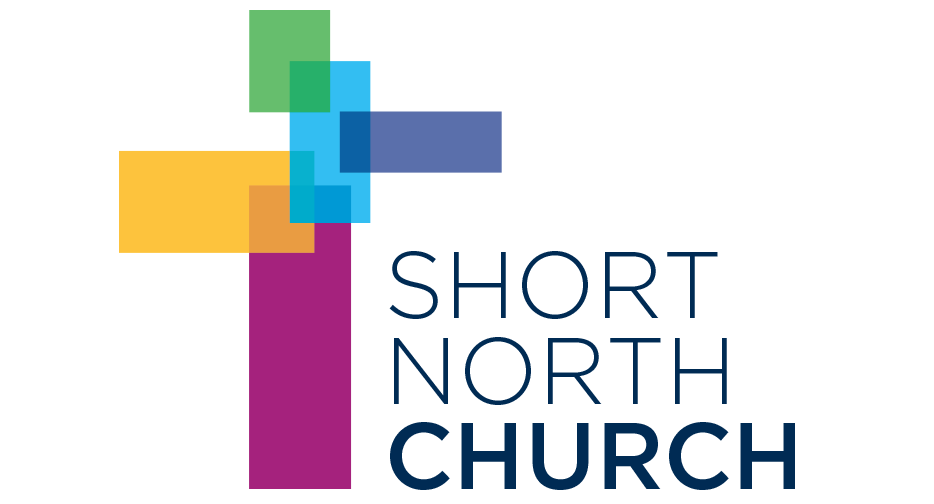 Short North Church